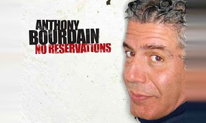Reminder No Reservations Azores Anthony Bourdain - 300×180